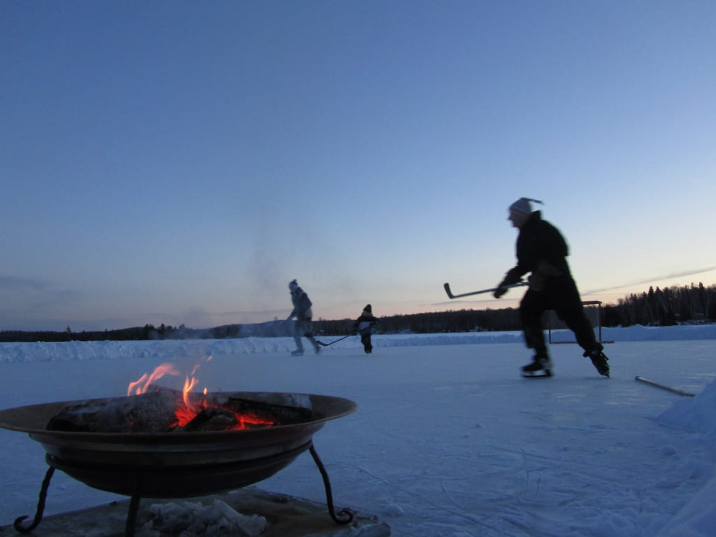 winter-skate-fire